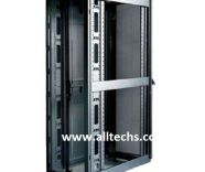 INNOVATION RACK IRA Series 19 Closed Rack 46U Depth 1270mm W 800mm Warranty 3 Years 81246